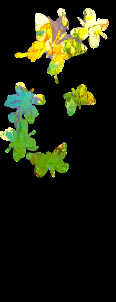 webphotobutterfliesmoojan
